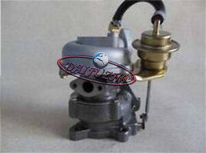 Motorcycle Turbo Charger In Stock, Ready To Ship | WV