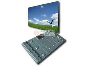 Samsung Lti460aa04 Tft lcd Panel 46 Inch Transparent Lcd Rgb Vertical Stripe