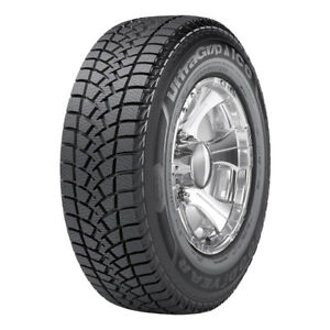 Goodyear Ultra Grip Ice Wrt 195 65r15 91s Quantity Of 2