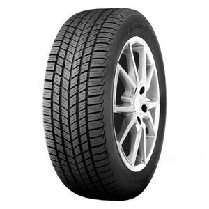 Bfgoodrich Traction T A P235 55r16 96t Quantity Of 2