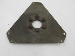 1982 Porsche 928 Automatic Transmission Flexplate Oem