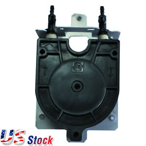 Us Stock Improved Roland Xj 540 Xc 540 Re 640 Solvent Resistant Ink Pump