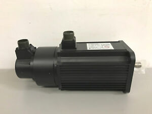 New Yaskawa Usasem 15as2ob Ac Servo Motor