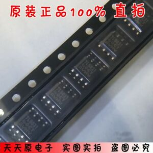 10pcs 7lb031 Sn75lbc031dr High speed Controller Area Network can Transceivers