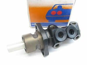 Wagner F128224 Brake Master Cylinder For 90 91 Audi 100 W abs W girling Brakes