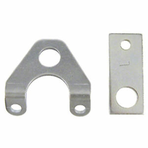 Replacement Engine Lift Plate For Chevrolet Gmk403027365p