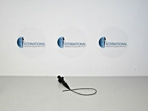 Karl Storz 11302bd1 Intubation Scope Endoscopy Endoscope