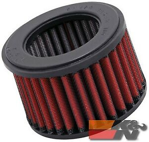 K N Replacement Industrial Air Filter For Stihl Ts350 08 510 50 Saws E 4310