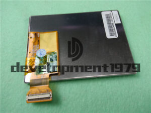 1pcs Lcd Display touch Screen For Fujitsu Loox N560 560 Trimble Nomad Td035stee1