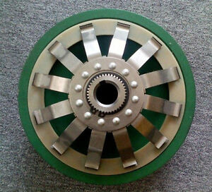 New Variable Speed Pulley Kord 64 62 Heidelberg Kors Sork Y