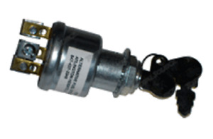 h New Cat Mits Fuel Selection Switch 1040579