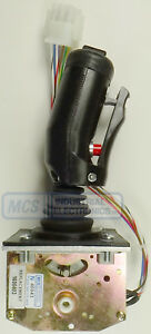 Jlg 1600403 Joystick Controller New Replacement made In Usa