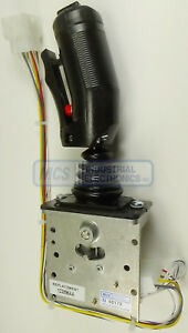 Skyjack 123995 Joystick Controller New Replacement made In Usa