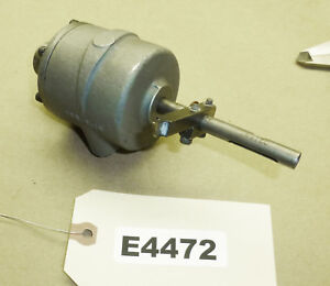 Indexing Head Piston For Eubanks Wire Stripper Cutter 2600 2700 02119