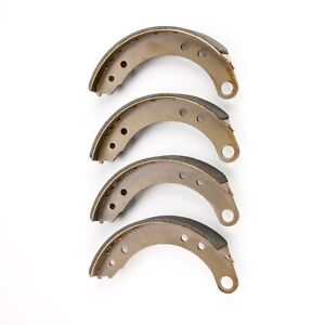 Flathead 6 | OEM, New and Used Auto Parts For All Model Trucks and Cars