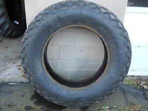 Goodyear All Weather 13 6 28 Tractor Tire