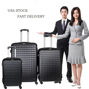 72 character Manual Stamping Machine Pvc vip credit Card Embosser Code Printer