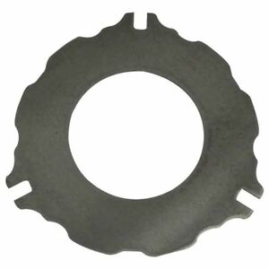 New Clutch Plate For John Deere 4555 4560 4630 R61066