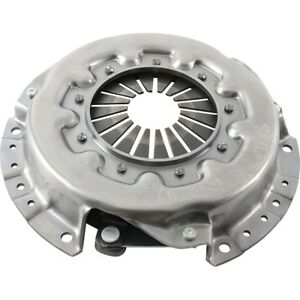 New Pressure Plate For Kubota L3200f L3400dt Tc210 14500