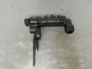 John Deere 720 730 Tractor 4th 6th Speed Shifter F2973r 11692