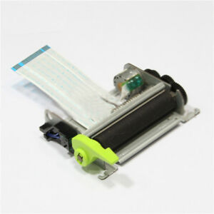 1pc For Epson M t51ii Storage Cabinet Dedicated Printer Thermal Print Head