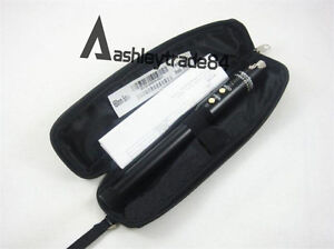 Ry3103 50mw Fiber Optic Cable Tester Meter Visual Fault Locator New