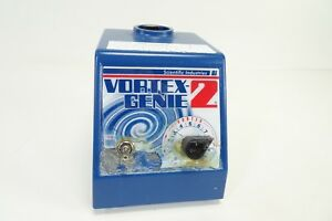 Scientific Vortex genie 2 Mixer G 560