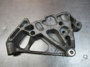46l033 Engine Motor Mount Bracket 2007 Volkswagen Passat 3 6