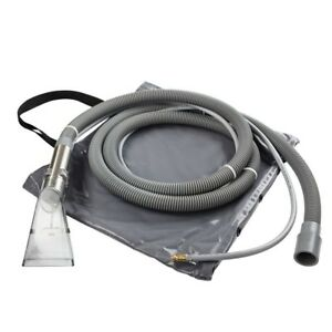 Carpet Cleaner Vacuum Attachment Floor Rug Stairs Upholstery Furniture Hand Tool