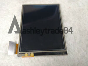 Lcd Display With Touch Screen Digitizer Panel For Trimble Nomad New Geo Xt 2008