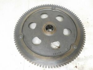 John Deere 720 730 Tractor First Reduction Gear F2625r Af2654r 11773
