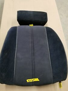 82 92 Camaro Z28 Right Front Upper Seat