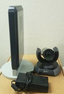 Lifesize Team 220 Hd Video Conference System With Ptz Camera 10x Lfz 019