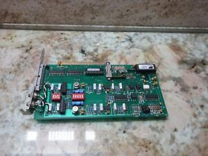 Balance Technology Circuit Board Unit Pcb 34059 c D 34060 Cnc