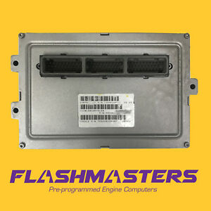 Ecu In Stock   Replacement Auto Auto Parts Ready To Ship