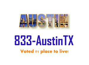 just Voted 1 Place To Live Premium Vanity Toll Free Number Last 1one Left 800