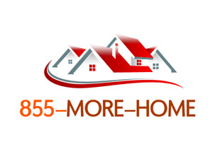 855 more home Toll Free Number Realtor Builder Fast Response Rate Clarity 800