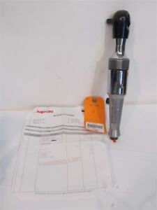 Snap on Tools Far72b 3 8 Super Duty Air Ratchet Reconditioned By Snap on