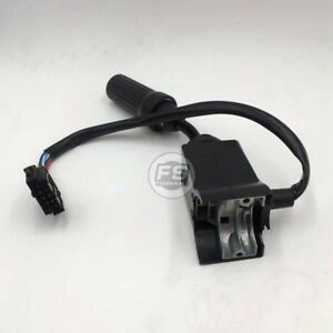 Loader Switch For Volvo Wheel Loader 11171771 New
