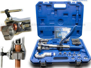 Ce Tube Expanding Tool Copper Tube Pipe Expander Tool Kit Wk 400al