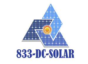833 dc solar Vanity Toll Free Number Precise Ready To Earn Domain 800