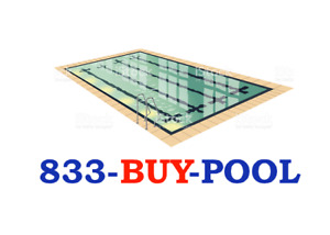 Buy pool Premium Vanity Toll Free Number Precise And Ready To Earn domain 800