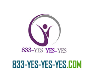 833 yes yes yes Marketing Premium Vanity Toll Free Numbers Brandable Domain 800