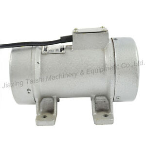 Concrete Vibrator For Concrete Vibrating Table concrete Vibrator Motor