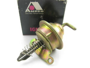 Ampco Cp56 Carburetor Choke Pull Off 1973 1976 Chevy Gm Rochester 1 Bbl Monojet