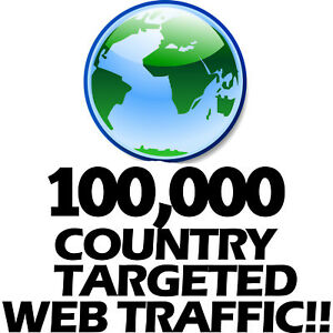 100 000 Keyword Real Targeted Country Traffic Based Visitors Views Live Stats