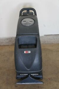Viper Commercial Carpet Cleaning Extractor Machine