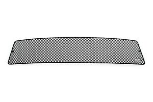 Fits Toyota Celica 2000 2001 Grillcraft Black Mesh Grille Insert Lower