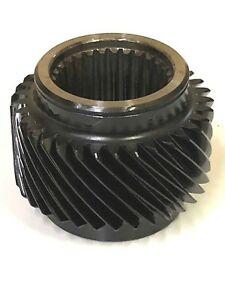 Mainshaft 6th Gear Fits T56 Magnum Transmission 63 Ratio Tuen7119