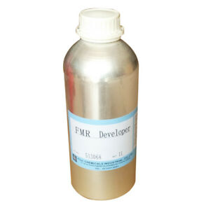 Pad Printing Liquid new Developing Liquid 1l For Pad Printer Diy Best Sale Hot